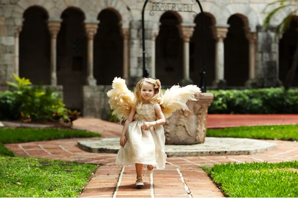 Flower-Girl-Wings-Running-