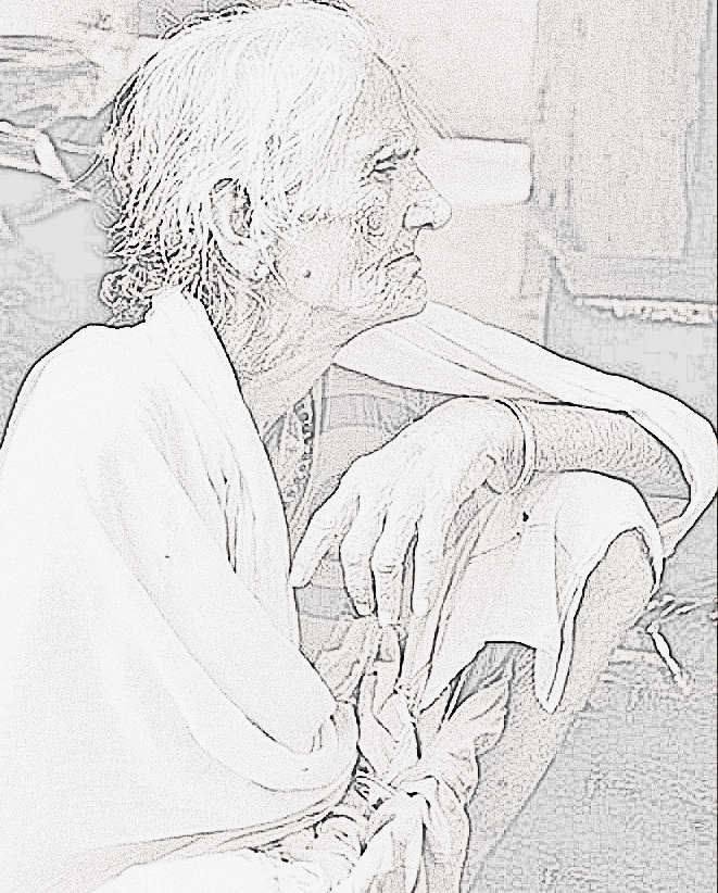 old-indian-lady-20616017