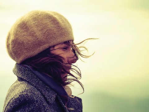 Woman-staring-into-breeze-wind-Jan-12-p111