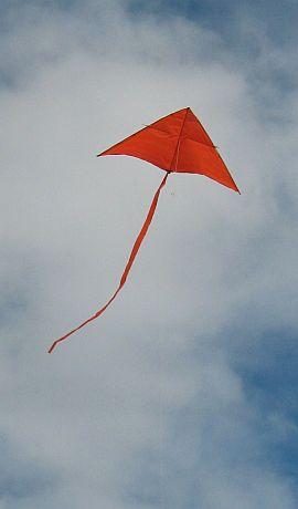 simple-delta-kite-2