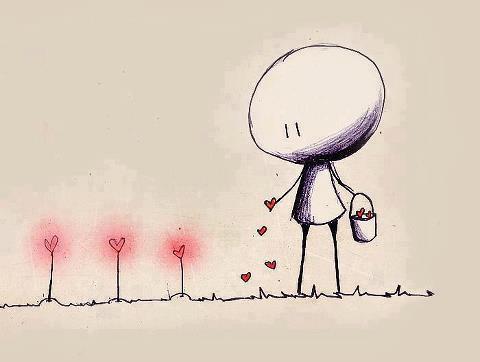 growing-love